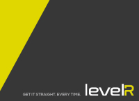 LEVELR PACKAGE DESIGN